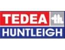 TEDEA HUNTLEIGH