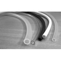 Трубка перистальтического насоса силиконовая