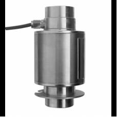 Тензодатчик KELI  ZSFY-A C3 Датчик силы колонного типа с узлом встройки
