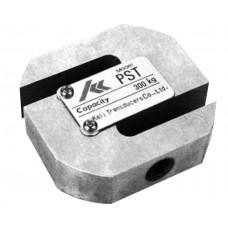 Тензодатчик KELI PST Датчик силы S-образный с узлом встройки