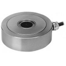 Revere RLC С3  датчик силы дискового типа