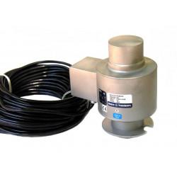 Revere ASC C6 тензорезисторный датчик измерения силы веса колонного типа
