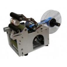 Полуавтоматическая этикетировочная машина HL-50