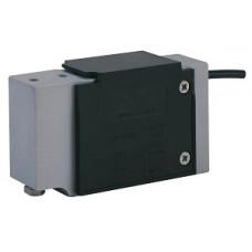 Tedea 1015 тензорезисторный датчик измерения силы веса. Одноточечного типа.