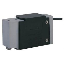 Tedea 1010 тензорезисторный датчик измерения силы веса. Одноточечного типа.