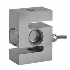 Tedea 620 C2 тензорезисторный датчик S-образный