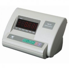 Весовой индикатор А12+ (ХК3190 А12+Е)