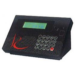 Весовой терминал KELI XK3118K18