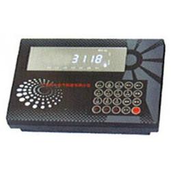 Весовой контроллер KELI XK3118K9