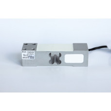 ZEMIC L6E3-С3-3B одноточечный тензодатчик