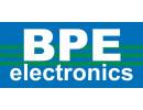 BPE ELECTRONICS
