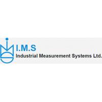 Продукция компании I.M.S.
