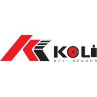 Продукция компании KELI ELECTRIC