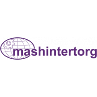 Машинтерторг официальный дилер Keli, Utilcell, VPG Transducers