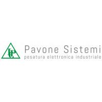 Продукция компании PAVONE SISTEMI