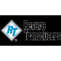 Продукция компании REVERE TRANSDUCERS