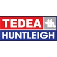 Продукция компании TEDEA HUNTLEIGH