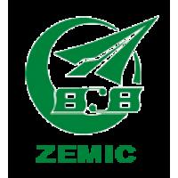 Продукция компании ZEMIC