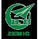 Датчики силы ZEMIC