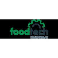 Приглашаем на выставку FoodTech Krasnodar 2019 с 16 по 18 апреля