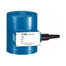 Тензодатчик CAS CT колонный