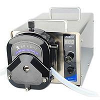 Перистальтический насос ZG600