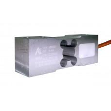 Тензодатчик KELI AMIBU для ремонта мультиголовок дозаторов и фасовочных аппаратов