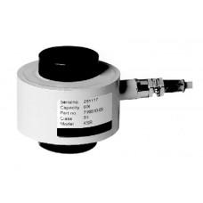 Revere Transducers KSR  датчик силы
