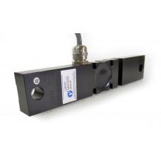 Revere Transducers 178  датчик силы экстензометр