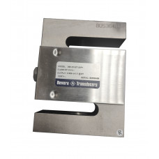 Revere 363  тензорезисторный датчик измерения силы веса