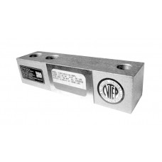 Revere 5123 C3 балочный тензодатчик