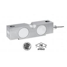 Revere 9303 тензодатчик двухсторонняя балка