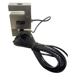 Revere 9363 C3  тензорезисторный датчик измерения силы веса
