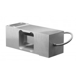 Тензодатчик Sensortronics 60060 С3 одноточечного типа
