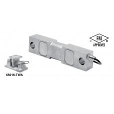 Тензодатчик Sensortronics 65016 двусторонняя балка