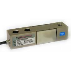 Тензодатчик Sensortronics 65023 С3 односторонняя балка