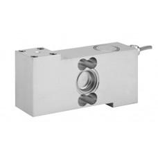Tedea 1510 C4 тензорезисторный датчик измерения силы веса. Односторонняя балка. Типа балка на сдвиг.