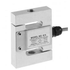 Tedea 614 C3 тензорезисторный датчик измерения силы веса. Типа S-образная балка.