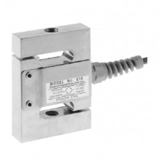 Tedea 616 тензорезисторный датчик S-образный