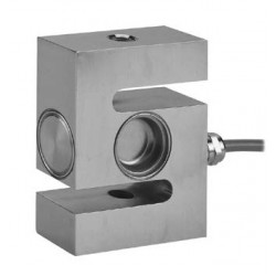 Tedea 620 C3 тензорезисторный датчик S-образный