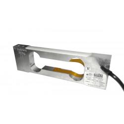 Tedea 1004 C3 тензорезисторный датчик измерения силы веса. Одноточечного типа.