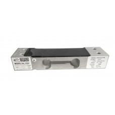 Tedea 1022 С4 тензорезисторный датчик измерения силы веса. Одноточечного типа.