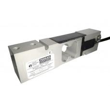 Tedea 1042 С6 тензорезисторный датчик измерения силы веса. Одноточечного типа.