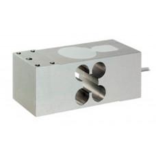 Tedea 1252 тензодатчик одноточечный алюминиевый