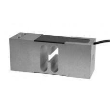 Tedea 1262 C1 тензодатчик алюминиевый одноточечный