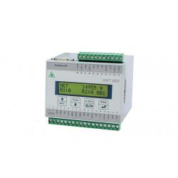 Весовой контроллер Pavone UWT 600