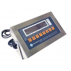Весовой контроллер Revere VT200