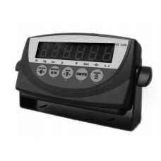 Весовой контроллер Revere VT100