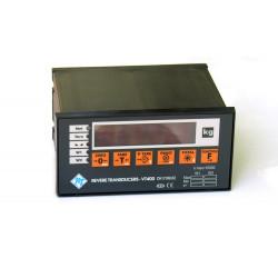 Весовой контроллер Revere VT400