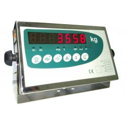 Весовой индикатор Utilcell SMART